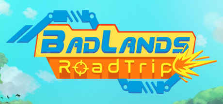 BadLands Road Trip PC