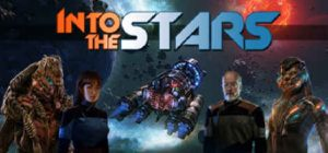 Into the Stars PC