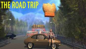 The Road Trip PC
