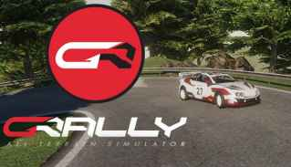 gRally PC