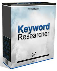 [Resim: Keyword-Researcher-Pro.jpg]