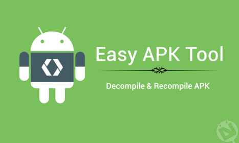 Apk Easy Tool İndir – Full v1 53 | Full Program İndir Full