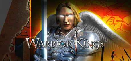 Warrior Kings Full indir – PC Download