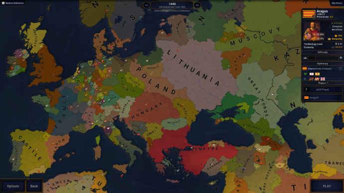[Resim: Age-of-Civilizations-II-1-1.jpg]
