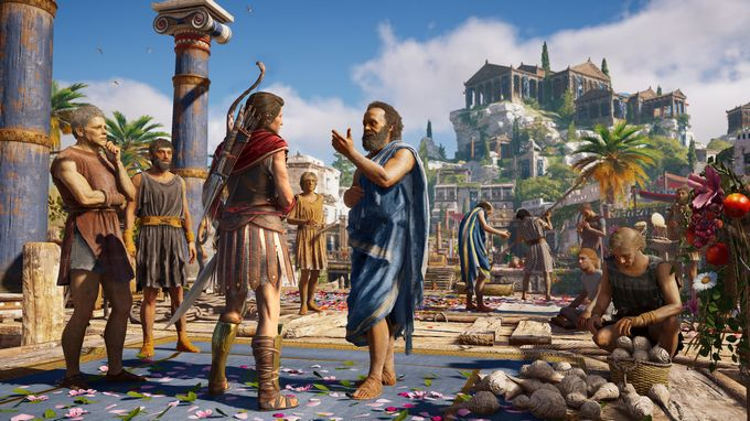 [Resim: Assassins-Creed-Odyssey-PC-Crack.jpg]