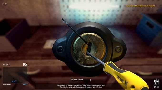 [Resim: Thief-Simulator-PC-Crack.jpg]