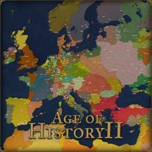 Age of History 2 İndir – Full PC (Türkçe)