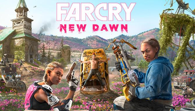 [Resim: Far-Cry-New-Dawn-Free-Download-1.jpg]