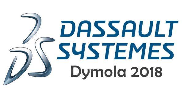[Resim: Dassault-Systemes-Dymola-20182-600x338.jpg]