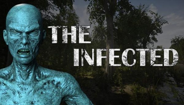 The Infected v5.7 Full İndir | Pc | Türkçe